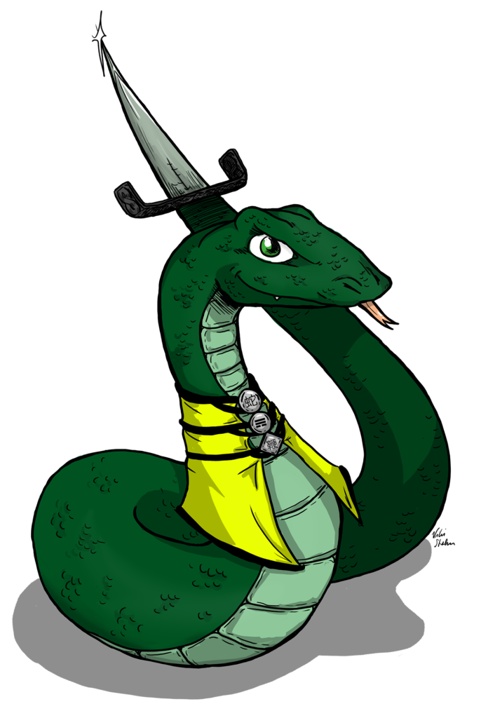 fengbao kids und familien kung fu 1080 wien tier she die schlange