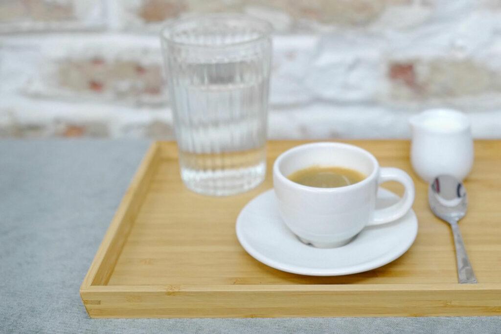 fengbao kung fu bar espresso vie8 blog