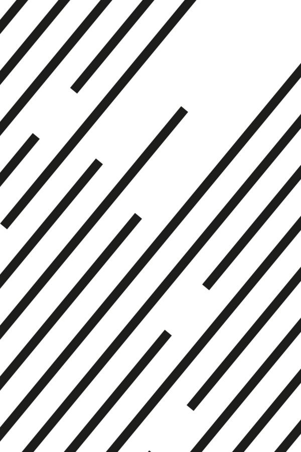 fengbao kung fu kampfsport kampfkunst 10er block querformat