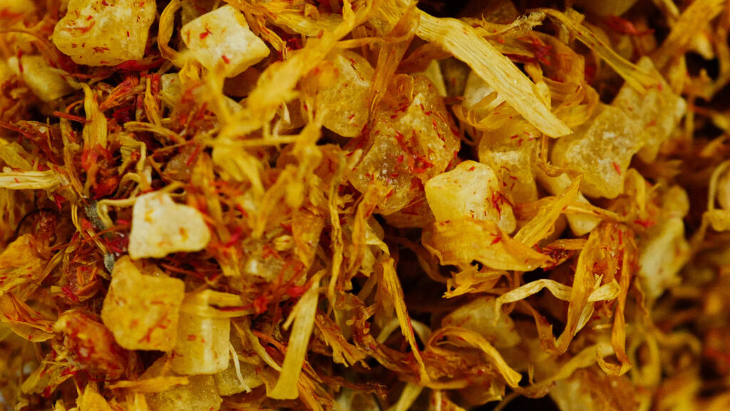 fengbao kung fu makro mango ananas baak hok blog