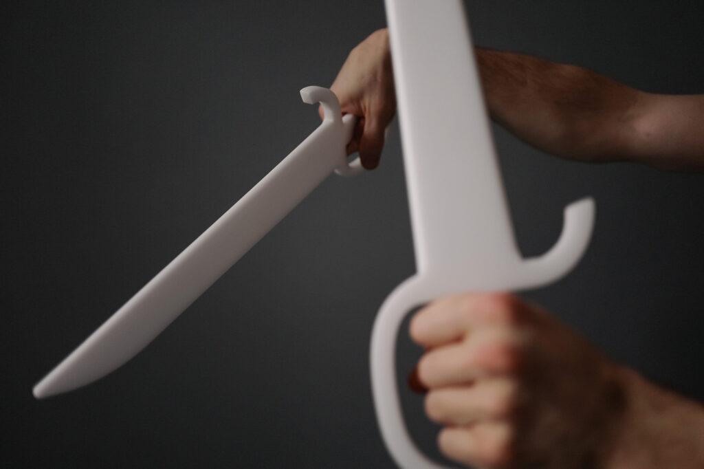 fengbao kung fu pom wu dip dou mod 1900 46 training gadget wing chun original