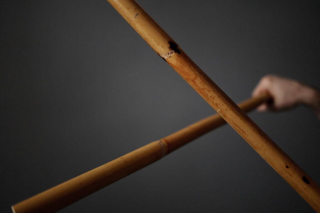 fengbao kung fu rattan manau training stock gadget ungeschaelt mod 63 wing chun escrima