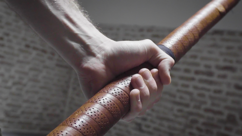 fengbao kung fu schule wien 1180 gadgets langstock doppelmesser wing chun