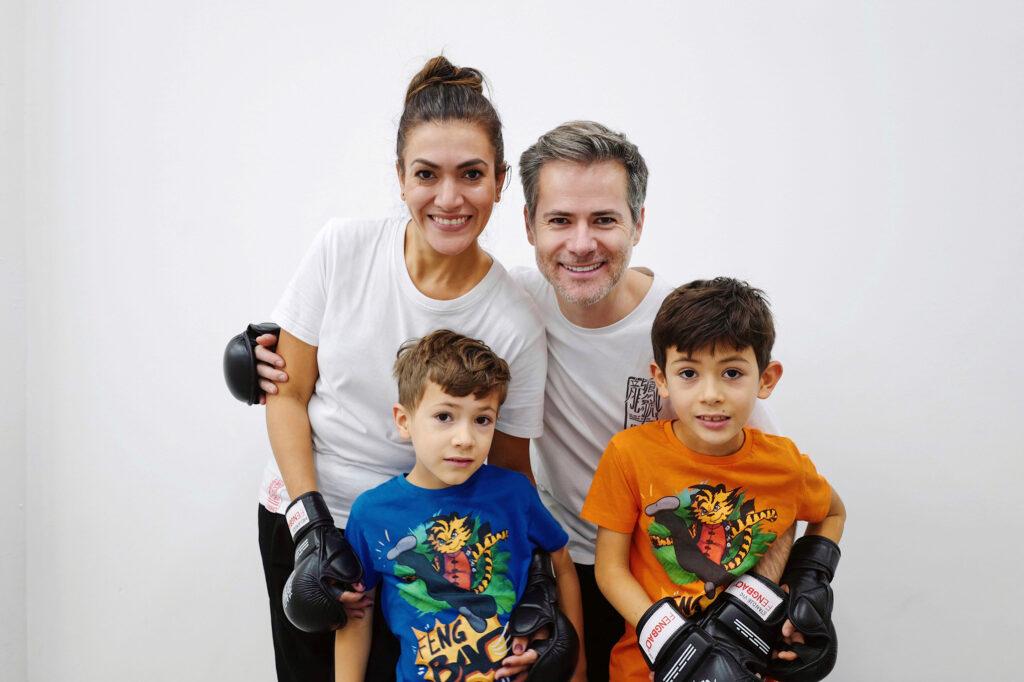 fengbao kung fu wien 8 18 hobby kampfsport training boxen martial arts kampfkunst familien kinder hobby kids family