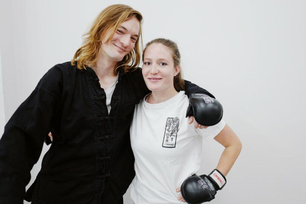fengbao kung fu wien 8 18 hobby kampfsport training boxen martial arts kampfkunst gemeinsam spass