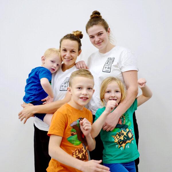 fengbao kung fu wien 8 18 hobby kampfsport training boxen martial arts kampfkunst kids familien family hobby quadrat
