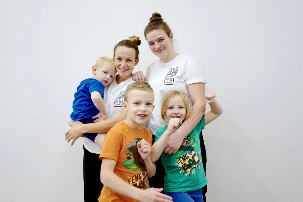fengbao kung fu wien 8 18 hobby kampfsport training boxen martial arts kampfkunst kids familien family hobby