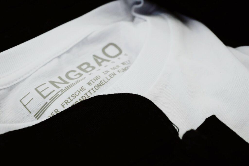 fengbao kung fu wien 8 18 hobby kampfsport training boxen martial arts kampfkunst merchandise equipment ausrüstung label