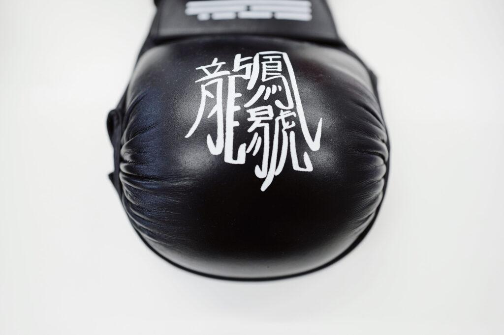 fengbao kung fu wien 8 18 hobby kampfsport training boxen martial arts kampfkunst mma handschuh label equipment ausruestung