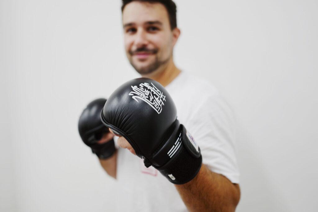fengbao kung fu wien 8 18 hobby kampfsport training boxen martial arts kampfkunst mma handschuhe warm up