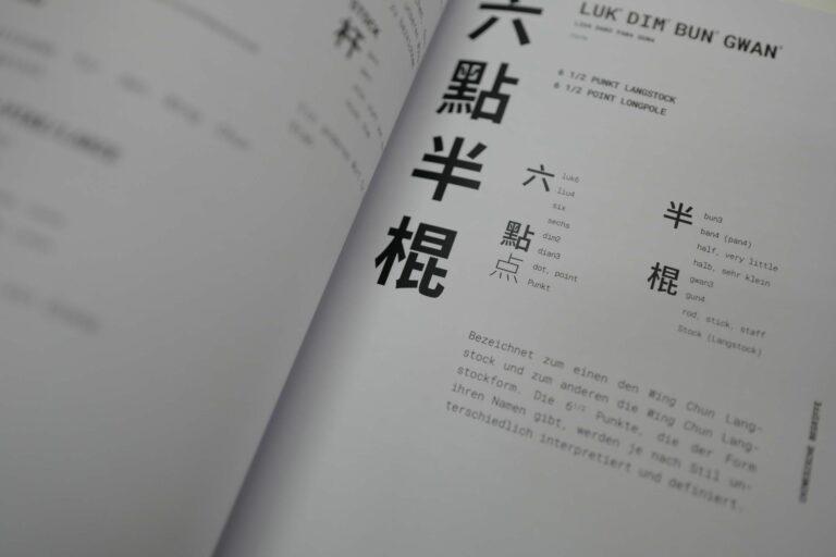 fengbao kung fu wien 8 18 hobby kampfsport training boxen martial arts kampfkunst skriptum mini lecture luk dim boon kwan langstock wissenswertes historisches