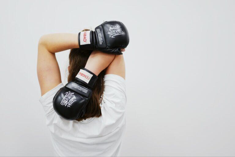 fengbao kung fu wien 8 18 hobby kampfsport training boxen martial arts kampfkunst stretching mma handschuhe warm up