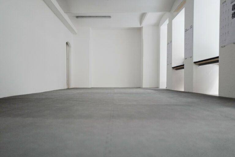 fengbao kung fu wien 8 18 hobby kampfsport training boxen martial arts kampfkunst vie8 laudongasse trainingsraum mattenboden