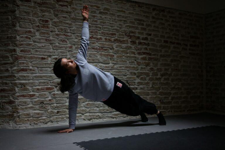 fengbao kung fu wien 8 18 hobby kampfsport training boxen martial arts kampfkunst warm up capabilities stretching