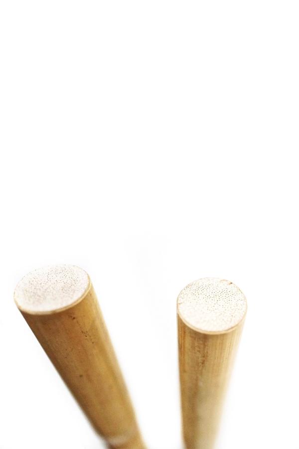 fengbao manau training rattan kurzstock ungeschaelt paar 5 quadratisch
