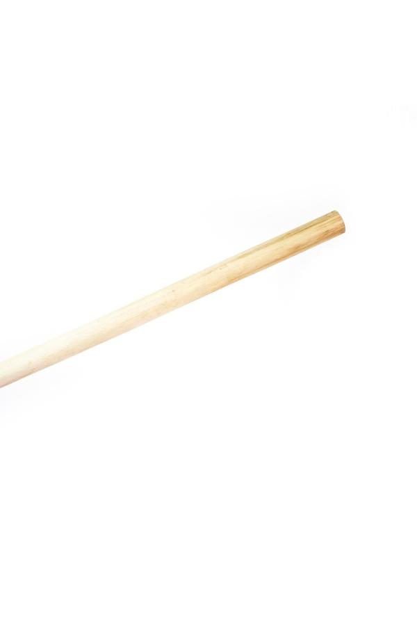fengbao manau training rattan langstock geschaelt 1 quadratisch
