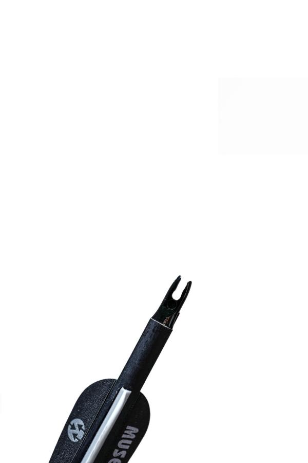 fengbao kung fu gadget musen pfeile schwarz carbon shop 1080 wien mit gummispitze endstueck