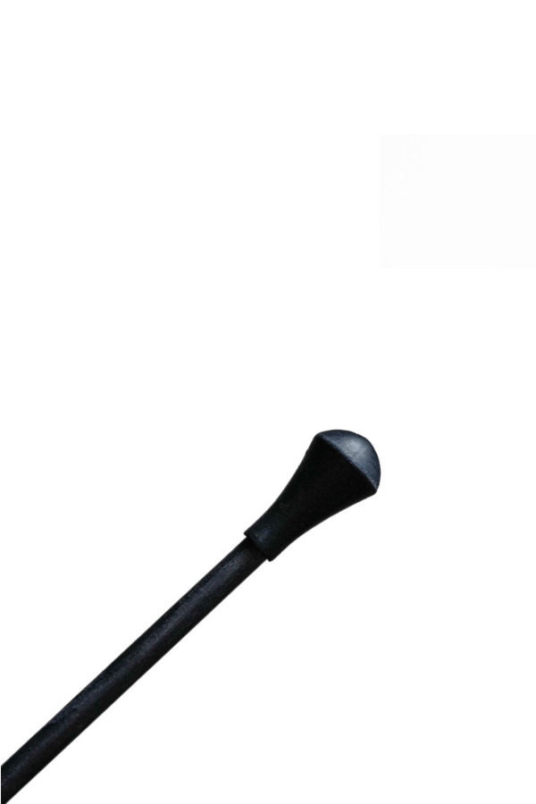fengbao kung fu gadget musen pfeile schwarz shop 1080 gummispitze 3