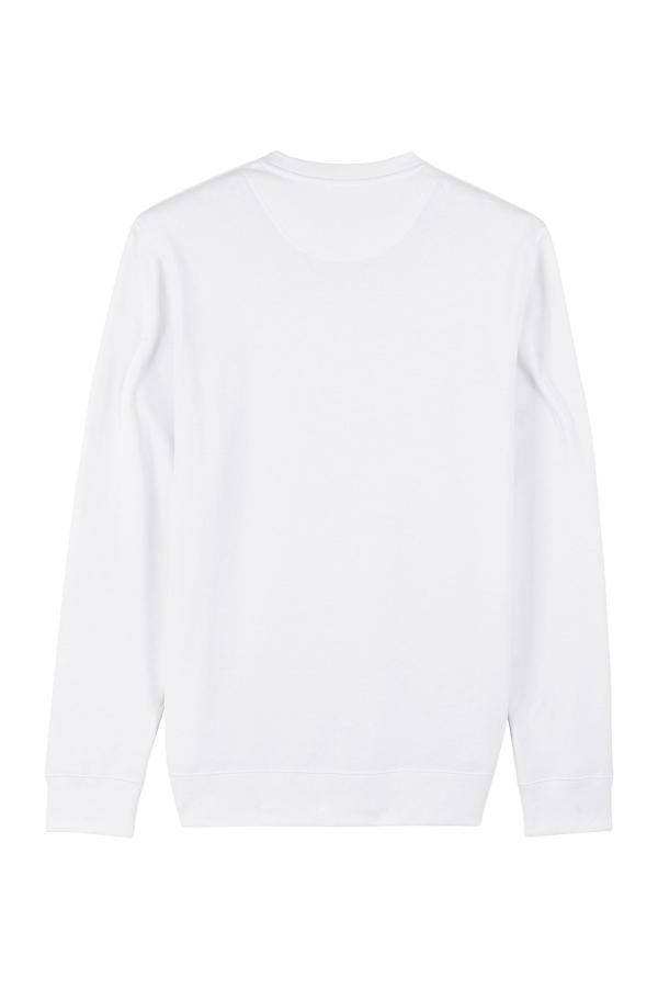 fengbao kung fu shop 1080 wien mod 1900 46 kollektion pulli white hinten