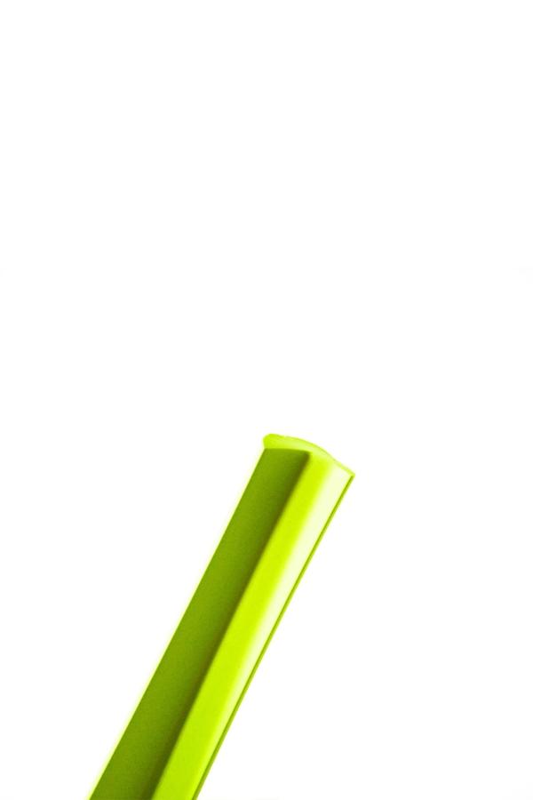 fengbao kung fu wu dip dou ummantelung chameleon green kung fu gadget schutz 2