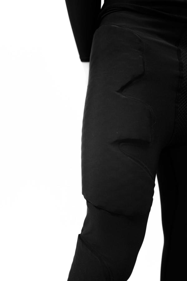 fengbao shop 1080 wien laudongasse mac david kung fu gadget rashguard kompressionshose bein