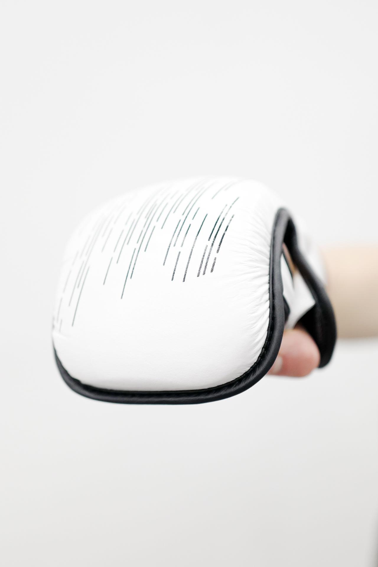 fengbao fundamentals mma handschuhe grappling boxen kickboxen 1080 wien cross squashed