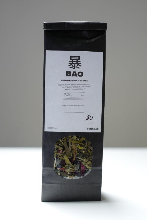 fengbao kung fu tee shop vie8 bao gruentee lung ching wuji hibiskus