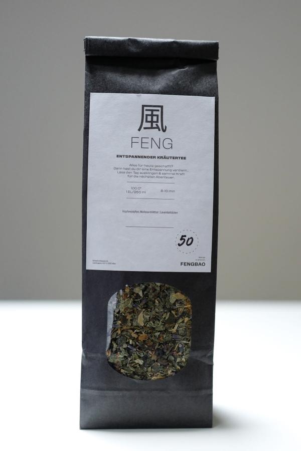 fengbao kung fu tee shop vie8 feng hopfenzapfen lavendelblueten