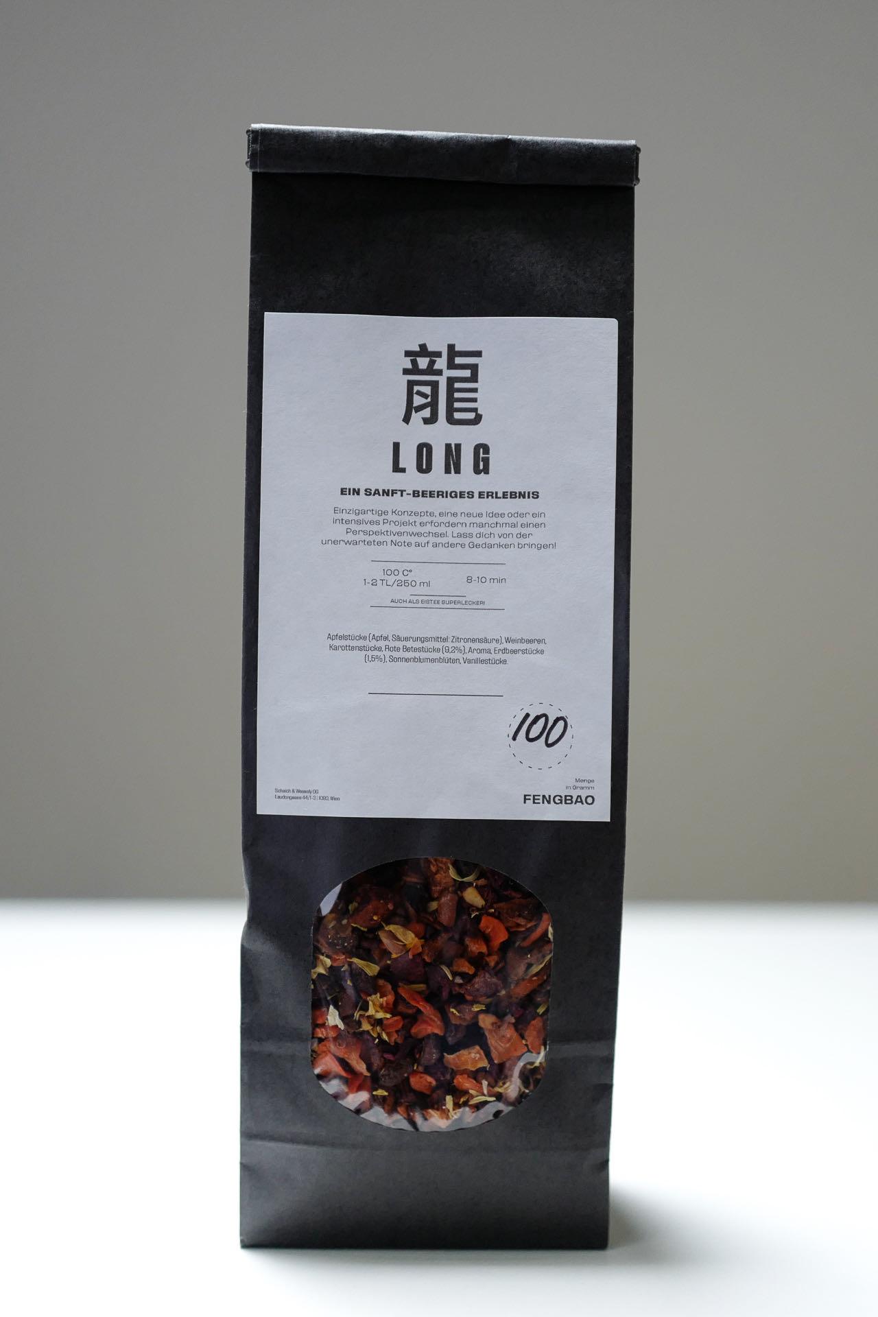 fengbao kung fu tee shop vie8 long erdbeer vanille