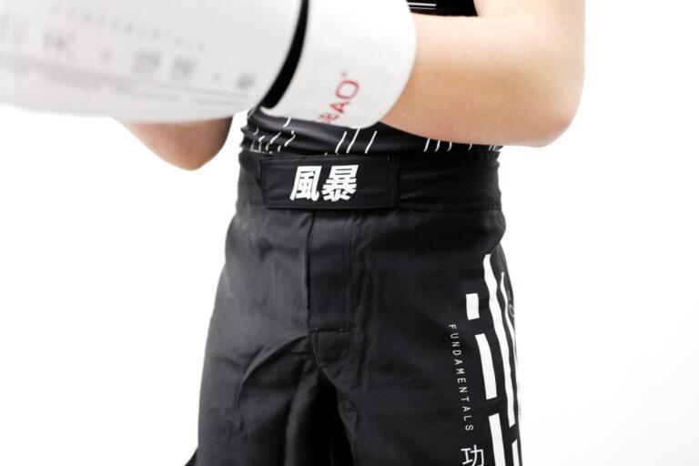 fengbao mma hose short trainingshose kampfkunst kampfsport shop 1080 wien