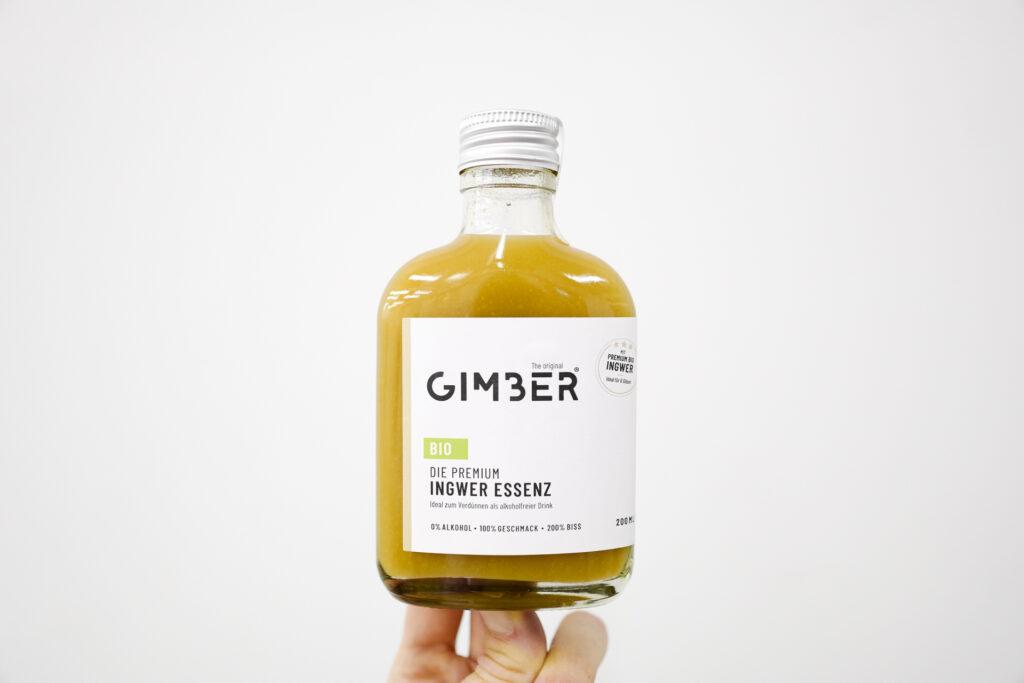 gimber ingwer shot premium essenz kampfsport fengbao shop 1080 wien