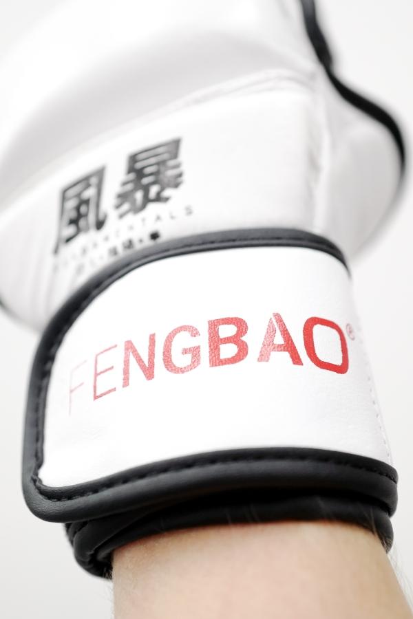 kung fu gadgets mma handschuhe stock messer grappling kickboxen shop 1080 squashed