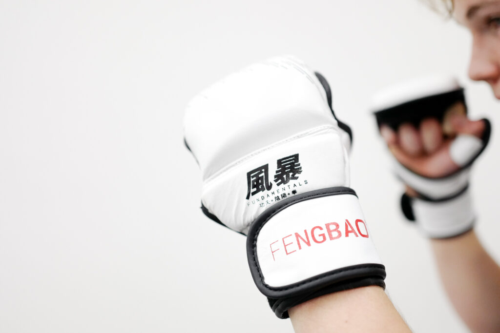 mma handschuhe boxing gloves 1080 wien kampfsport kampfkunst fengbao shop