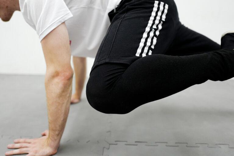 workout livestream online training kampfkunst kampfsport fitness