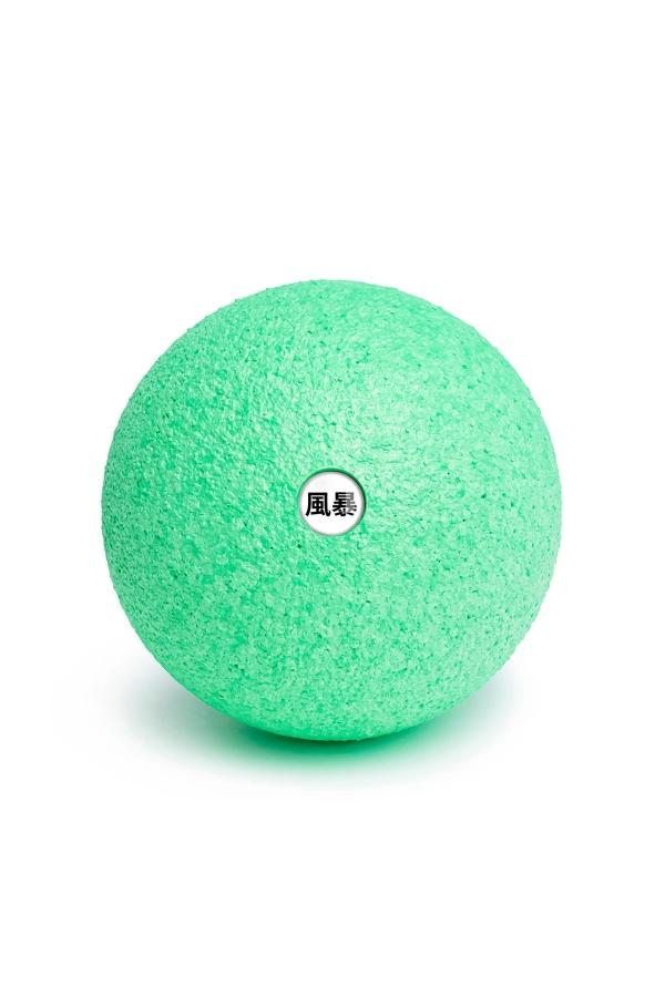 blackroll ball 12cm fengbao kung fu shop wien 1080 ball chinesisch gruen green