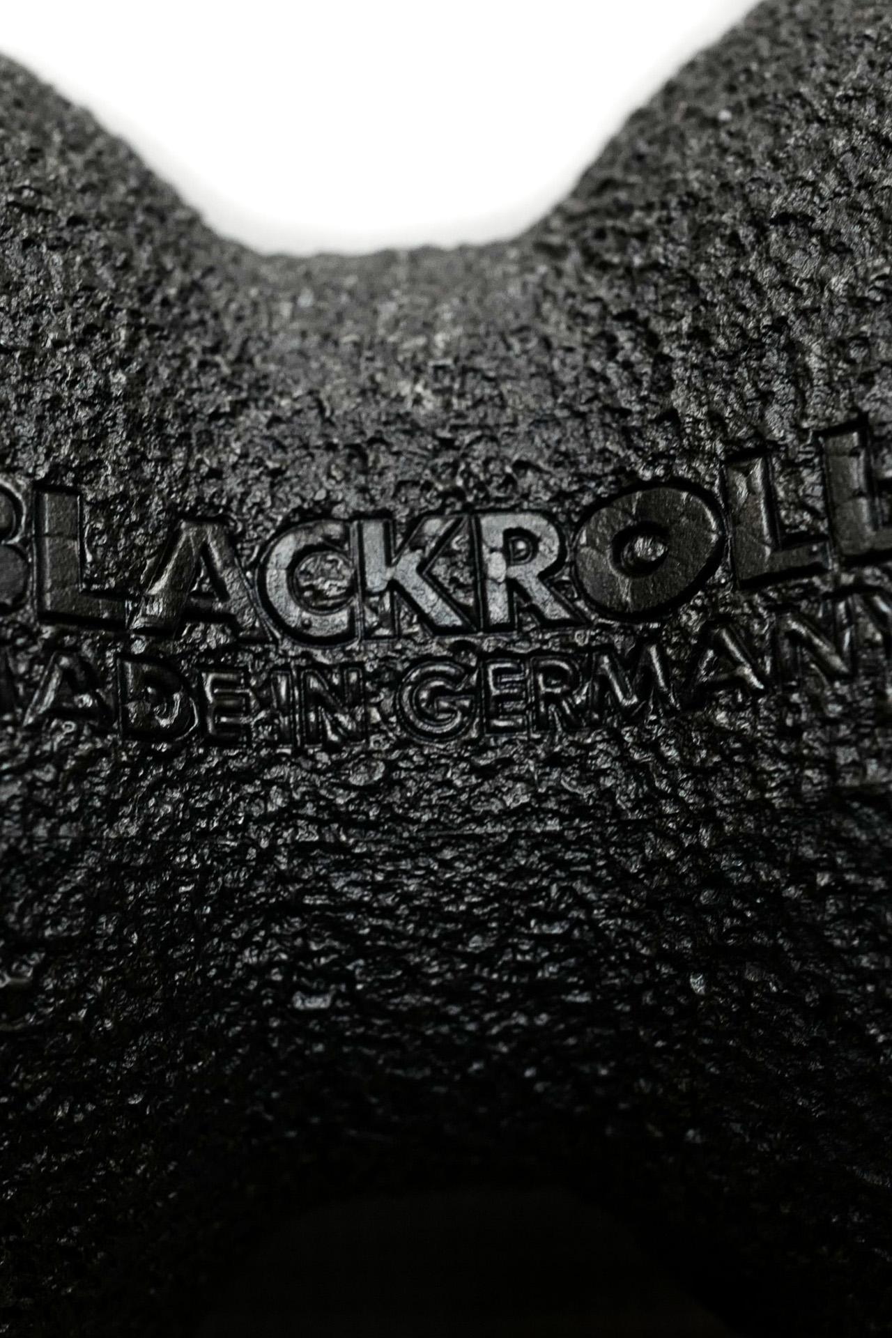blackroll duoball 12cm fengbao kung fu shop wien 1080 textur close up
