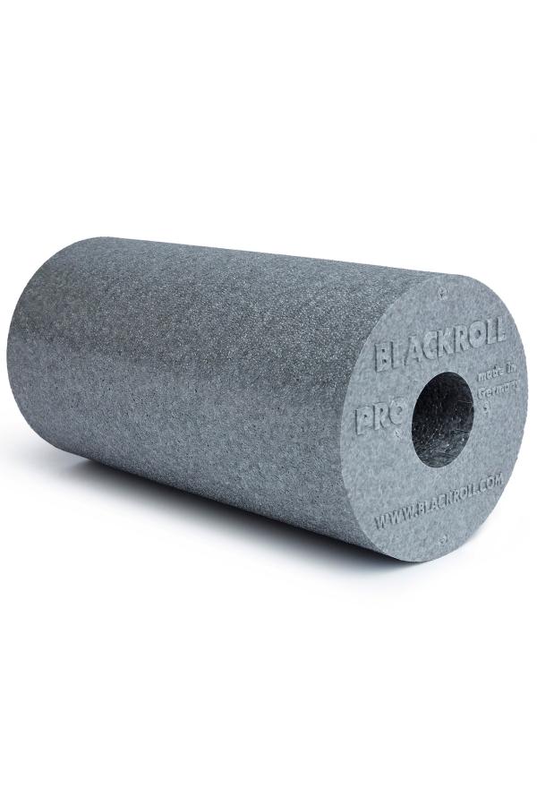 blackroll pro grau fengbao kung fu shop 1080 wien seite produkt