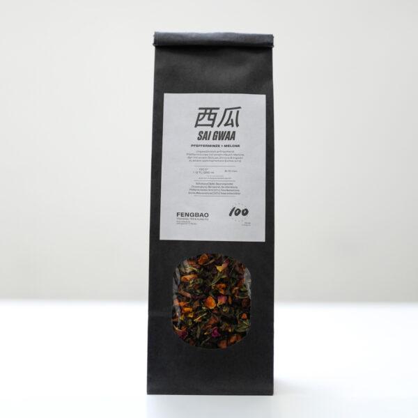 fengbao tee shop eistee online pfefferminze melone karotte rosine sai gwaa shop 1080 wien quadrat
