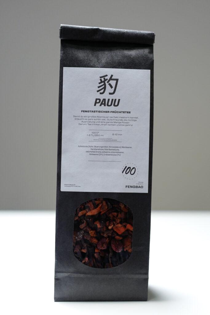fruechtetee himbeere fengbao kung fu pauu 1080 wien shop