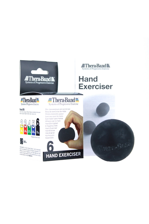 hand excersiser thera band black fengbao kung fu finger trainer shop wien 1080