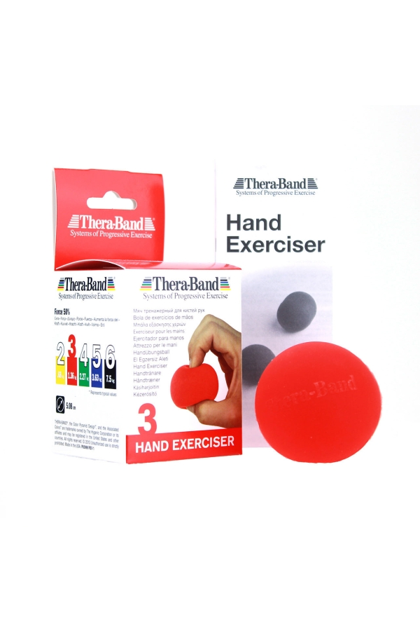 hand excersiser thera band red fengbao kung fu finger trainer shop wien 1080