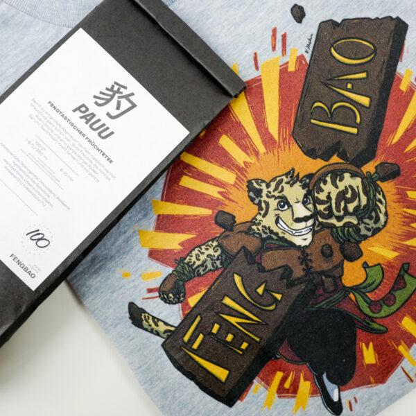 pauu fengbao kung fu paket shop kampfkunst leopard shirt fruechtetee shop 1080 wien quadrat