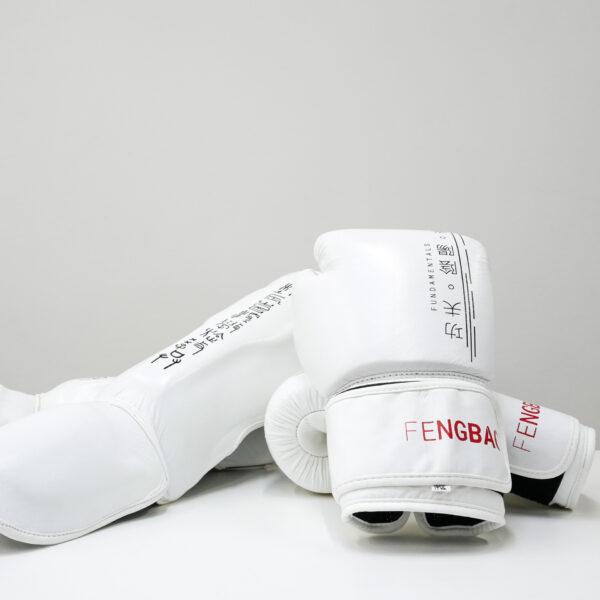 schienbeinschoner ristschutz boxhandschuhe 14 oz wien 1080 wien shop fengbao kung fu quadrat