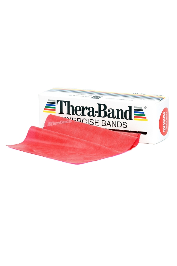 thera band 500cm red fengbao kung fu shop 1080 wien