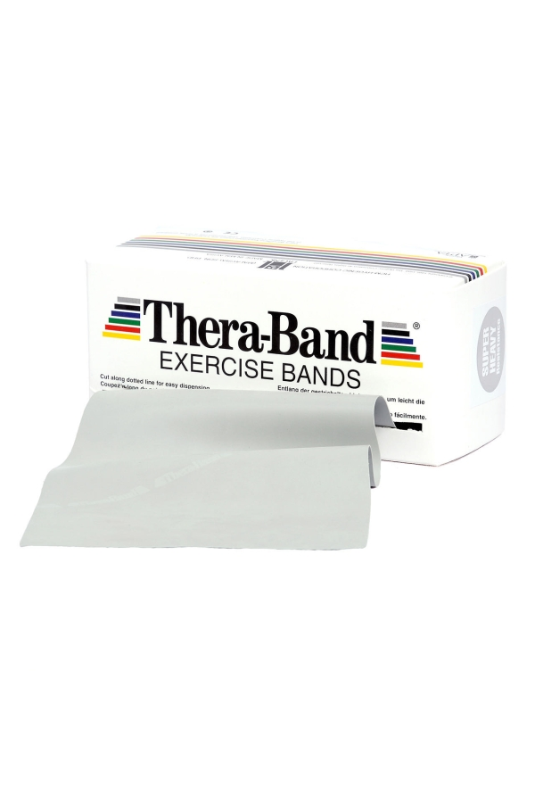 thera band 500cm silber silver fengbao kung fu shop 1080 wien