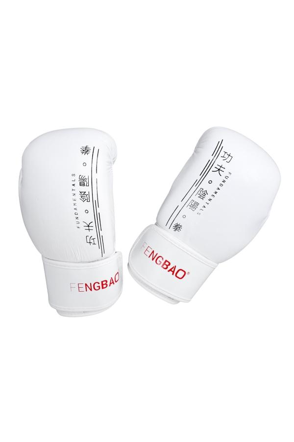 fengbao kung fu boxhandschuhe 8oz kids shop 1080 wien