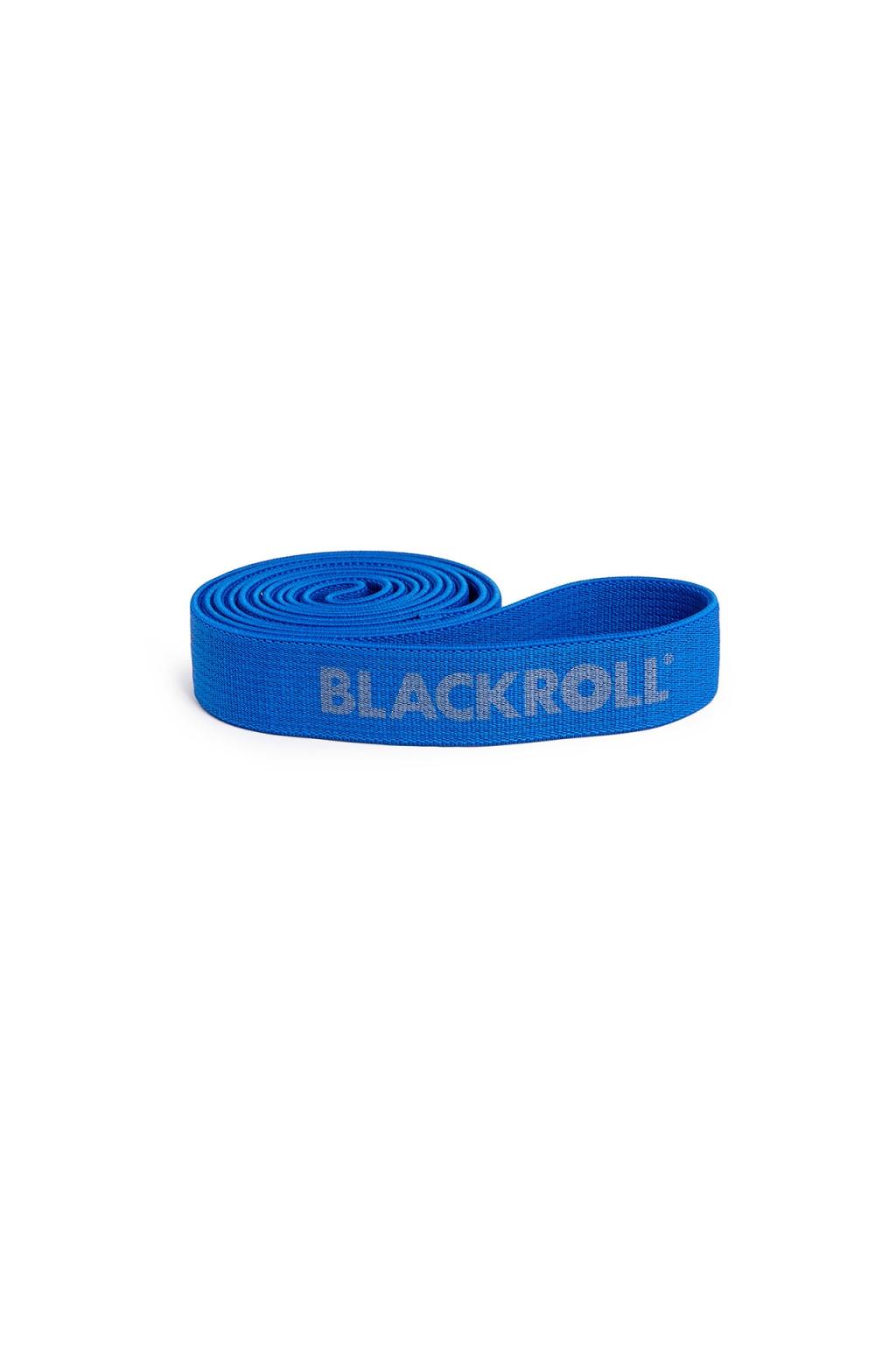 blackroll super band blue wien 1080 fengbao shop training kraft