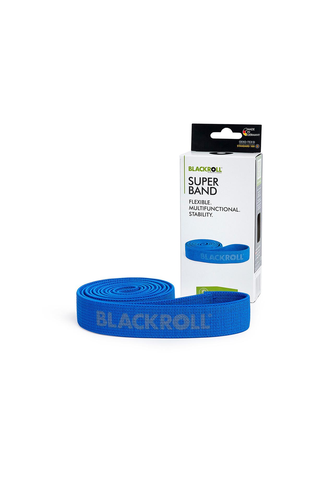 blackroll super band blue wien 1080 fengbao shop training