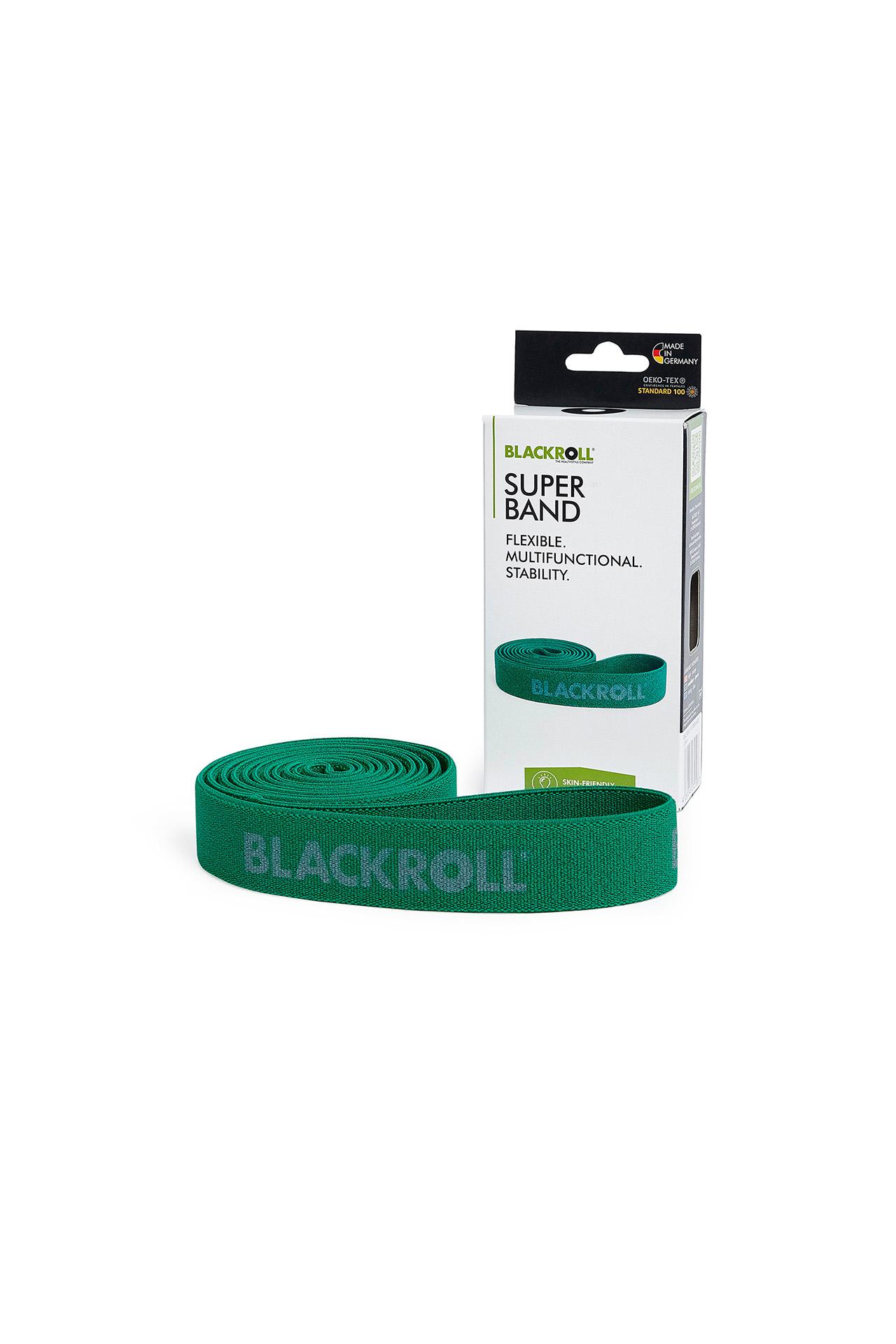 blackroll super band green wien 1080 fengbao shop training