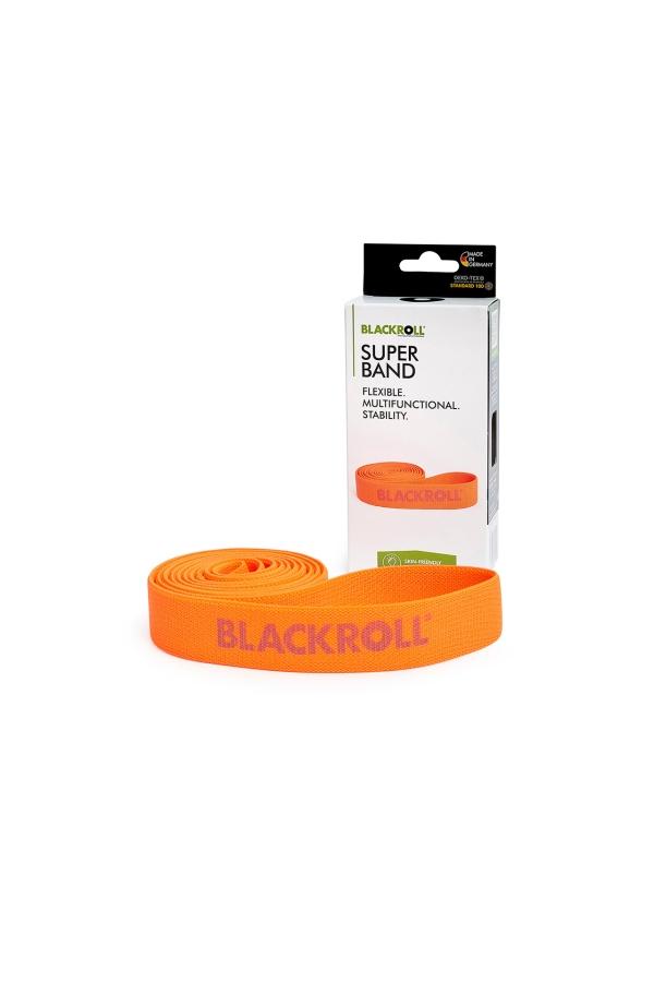 blackroll super band orange wien 1080 fengbao shop training